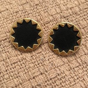 House of Harlow 1960 Studs